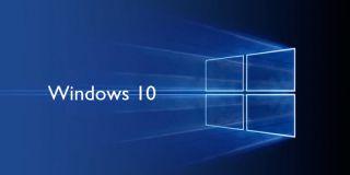 Un outil Microsoft pour évaluer l'impact de Windows 10 sur les postes