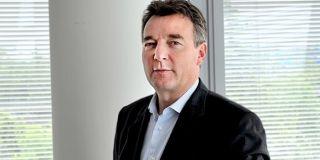 Safran I&S vendu 2,4 Md€ à Oberthur plutôt qu'à Gemalto
